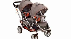 jeep wrangler sport all weather stroller jeep wrangler sport all weather stroller review