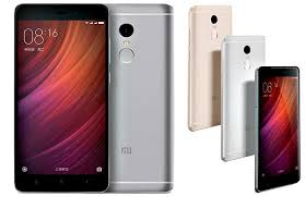 amazon xiaomi xiaomi redmi note 4 up for sale leading of its executive launch on