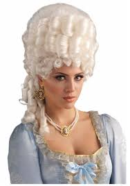 halloween costumes wigs wig halloween wigs by unique