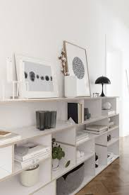 Urban Crossings Computer Armoire by 21 Best Poliform Bookcases Images On Pinterest Tv Walls