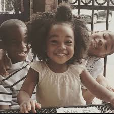 sister curls her brother hair best 25 black babies ideas on pinterest beautiful black babies