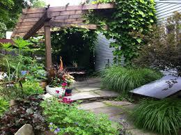 Nursing Home Decor Ideas Garden Terrace Nursing Home Decoration Ideas Collection Cool At