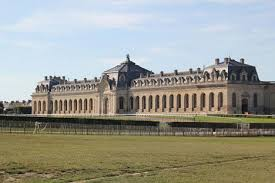 chambre d hote chantilly gite chambre d hotes chantilly chambre hotes gite senlis