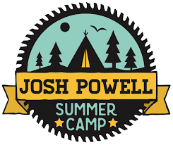 Speech Garden Summer Camp - huge atlanta summer camp directory fully searchable