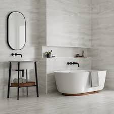 bathroom tile ideas uk bathroom wall floor tiles tiles wickes co uk