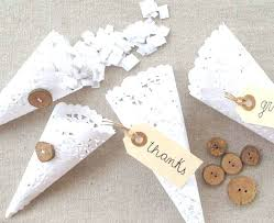 easy wedding favors easy wedding favors wedding favors easy to make winter wedding