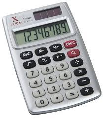 amazon com staples spl 120 8 digit display calculator electronics