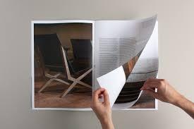 Furniture Design Book Maggie Putnam U203a Asher Israelow