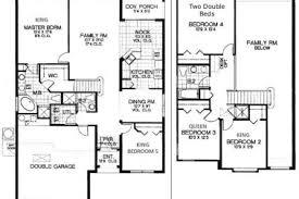5 bedroom house floor plans 5 bedroom floor plans 100 images lifestyle 5 5 bedroom house