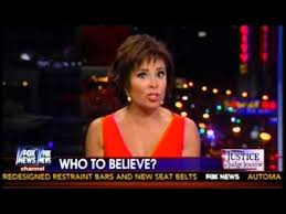 judge jeanine pirro hair cut judge jeanine pirro opening statement putin vs obama who to