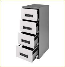 filing cabinets walmart metal best home furniture decoration