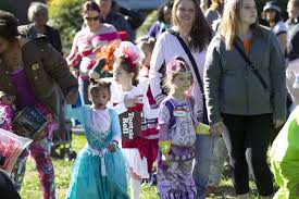 greensboro scares up some events for halloween blog go triad