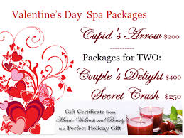 best gift for s day s day spa packages best gift for you