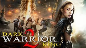 Movievilla by Dark Warrior King 2 2017 Hindi Dubbed 300mb Download 9kmovies Net