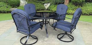 Outdoor Patio Tables Only Patio Weekends Only Furniture U0026 Mattress