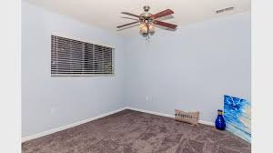 One Bedroom Apartments In Tampa Fl Waters Edge Apartments For Rent In Tampa Fl Forrent Com