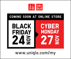 black friday and cyber monday 2017 here re the deals malaysia