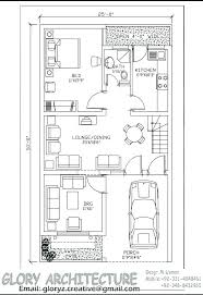 free house layout free house drawings residential free house drawings software