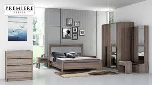 Ranjang Siantano siantano furniture siantano