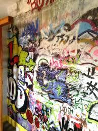 graffiti boys bedroom graffiti brick wallpaper graffiti building background drawing home
