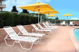 Best Price Patio Furniture by Warehouse Patio Patio Furniture Gulf Shores Al