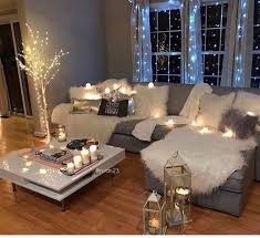 Best  Cute Living Room Ideas On Pinterest Cute Apartment - Decorated living rooms photos