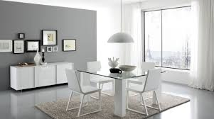 100 dining room furniture furniture table for living room
