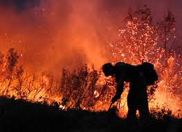 Alaska Wildfire Safety by Programs Programs Overview Public Safety And Fire Fire And