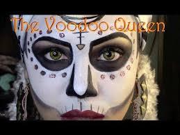 Voodoo Themed Halloween Costumes 95 Halloween Costume Idea Images Voodoo