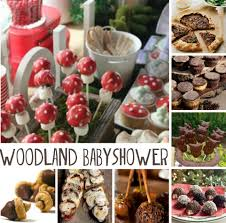 woodland themed baby shower baby shower theme sprinkle baby shower and its benefits