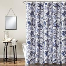 Cynthia Rowley Drapery Cynthia Rowley Curtain Instacurtains Us