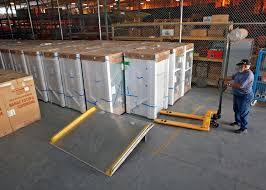 edwards afb housing floor plans houses on edwards to get new appliances u003e edwards air force base
