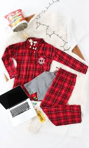 242 best pjs are my favorite clothing images on pinterest