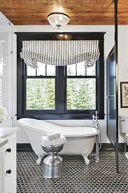 How Big Is A Powder Room 90 Best Bathroom Decorating Ideas Decor U0026 Design Inspirations