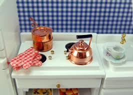 Dollhouse Kitchen Furniture Dollhouse Kitchen Furniture Google Search Dollhouses And