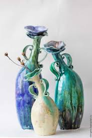 best 25 ceramic vase ideas on pinterest slab pottery ceramic