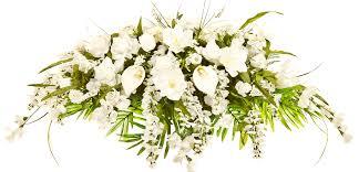 flowers for funerals mawson floral design i funeral arrangements and floral design