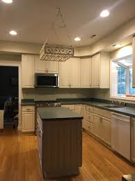 Unfinished Kitchen Base Cabinets Unfinished Kitchen Base Cabinets Menards Tehranway Decoration