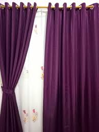 curtains and drapes grey curtains navy curtains lovely purple