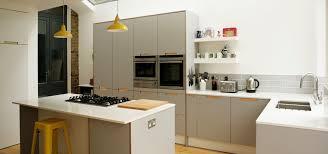 Kitchen Design Bristol Matt Antrobus Design Kitchen Planners In Bristol Homify