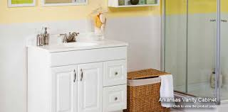 Home Depot Vanities For Bathroom Manificent Astonishing White Bathroom Vanity Home Depot Intended