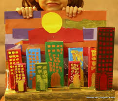 Upcycling Crafts For Adults - best 25 recycling projects for kids ideas on pinterest recycled