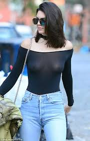 double nipple rings images Double nipple rings kylie jenner slyly exposes her new piercings jpg