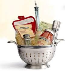 unique kitchen gift ideas unique gift basket soup pot soup mix pot holders spices etc