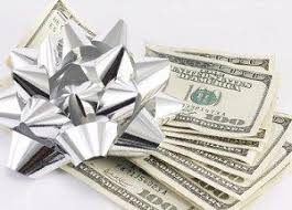 wedding gift how much money determining appropriate gifts for a wedding
