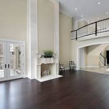 Wood Floor Refinishing In Westchester Ny Floor Coverings International Westchester Closed 17 Reviews