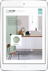 obos im app store 36 best design magazines images on digital
