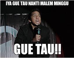 Meme Ge - memes ge pamungkas memes pics 2018