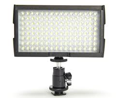 flexible led lighting film film lighting equipment hire greenkit film lighting hire