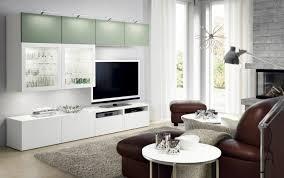 ikea besta insanity as you can make your ikea besta regal designer furniture